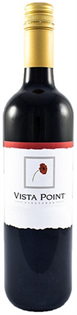 Vista Point Merlot 750ml - Case of 12